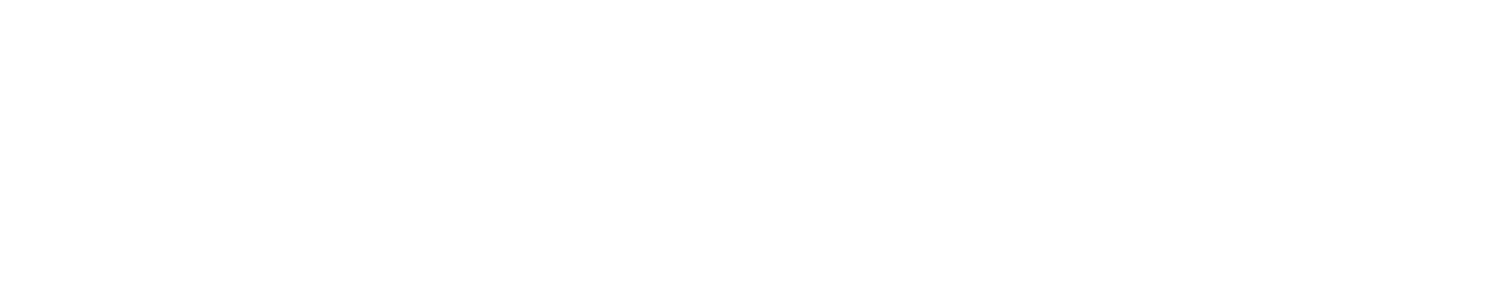 Healthmap_Logo_REV