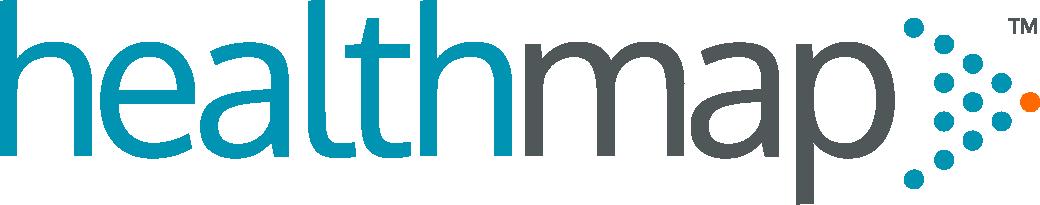 Healthmap_Logo_RGB